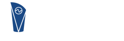 Sangoma European Distributor of the Year 2016 - 2017