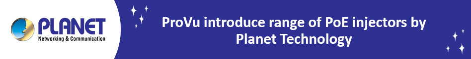 Planet banner