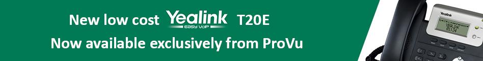 T20E banner