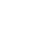 ProVu Comms Business Awards 2014. Distributor of the year - WINNER