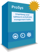 ProSys software