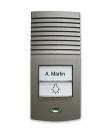 Siemens Gigaset HC450 Door Entry System