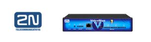 2N Voiceblue