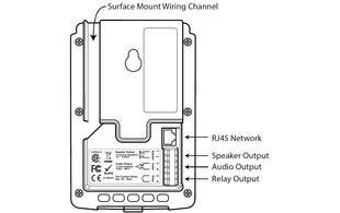 Wall Phone Jack Wiring Diagram likewise Cat 5 Wiring Diagram For Telephone as well New Line Home Phone Wiring Diagram To In furthermore Rj11 Cable Wiring Diagram together with Cat 5 Wiring Diagram For Ether. on telephone cable wiring diagram uk