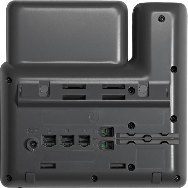 Cisco Cable Box Guide Satustanitocom