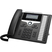 Cisco 7861 SIP Phone