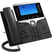 Cisco 8851 SIP Phone
