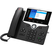 Cisco 8861 SIP Phone