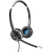 Cisco 531 Monaural RJ9/USB Wired Headset