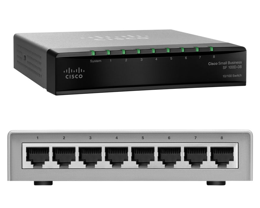 Index of /products/cisco/SF100D-08/