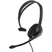 EAR-150B monaural headset