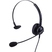 Eartec 308 Monaural Quick Disconnect Headset
