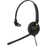 Eartec 510 Monaural Quick Disconnect Headset