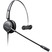 EAR-710 monaural headset