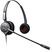 EAR-710D Binaural Headset