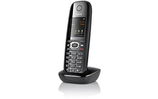 Gigaset C59H handset (End of Life)