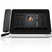 Gigaset Maxwell 10S Android Based Tablet desktop