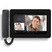 Gigaset Maxwell 10S Android Based Tablet wall mounted