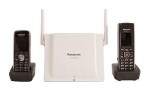 PANASONIC KX-UDS124CE SIP PHONE WINDOWS VISTA DRIVER DOWNLOAD