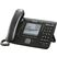 Panasonic KX-UT248 in black