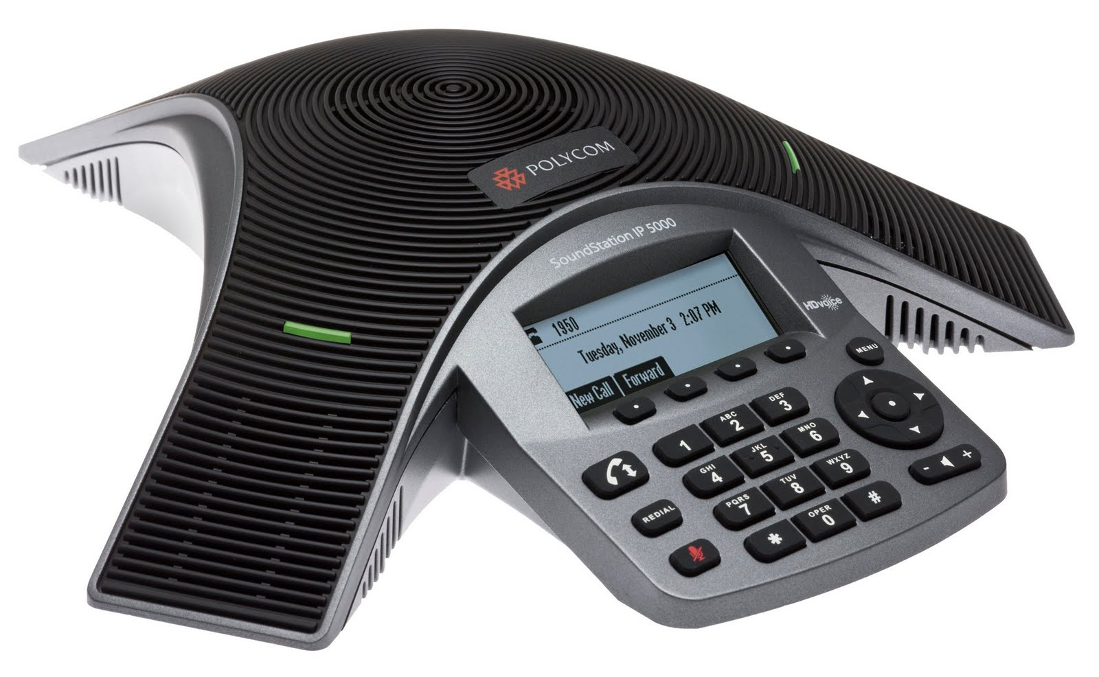 Conference Room Phones Uk