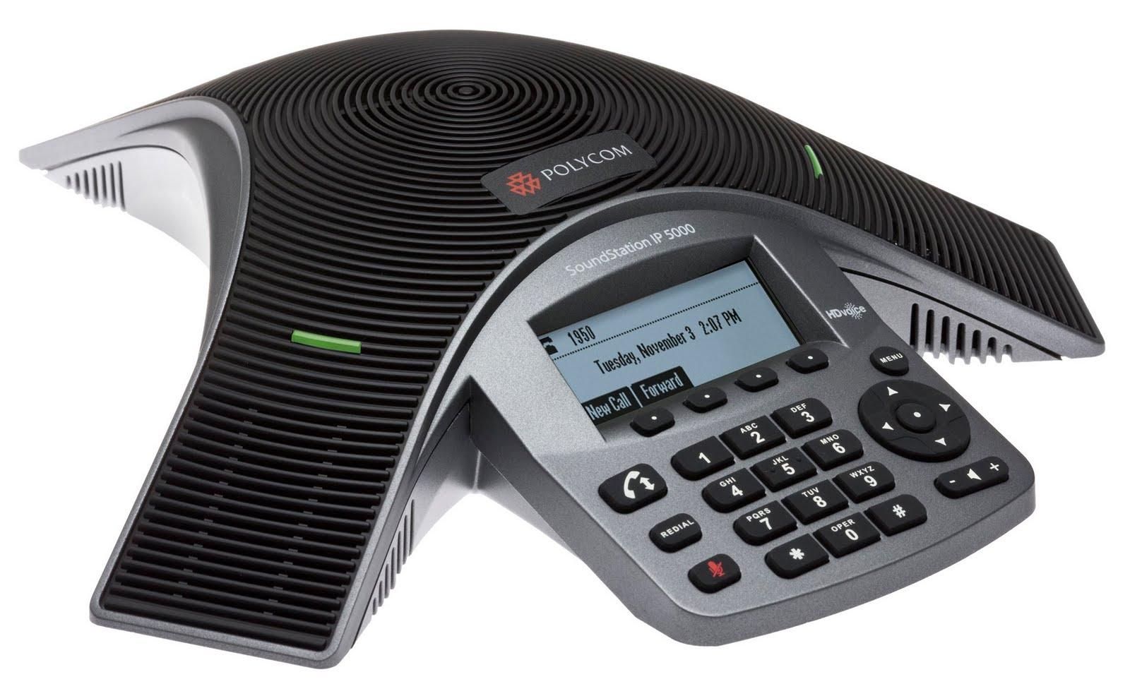 polycom soundstation ip 5000 ip conference phone provu rh provu co uk polycom soundstation ip 5000 admin guide Polycom SoundStation IP 6000