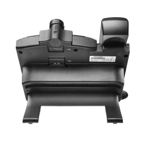 Polycom VVX Camera