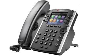 polycom phones manual vvx 400