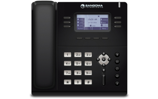 Sangoma S400 Advanced Entry Level IP Phone PoE