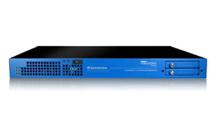 Sangoma Transcoding Appliance