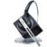 Sennheiser DW Office DECT Headset with headband