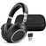 Sennheiser MB 660 UC Headset with case and dongle