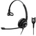 Sennheiser SC 230 Circle Monaural EasyDisconnect Headset