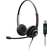 Sennheiser SC 260 Circle Binaural USB Headset
