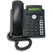 Snom 300 entry level IP phone