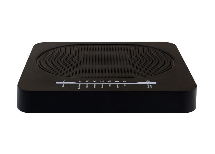 Technicolor DWA0120 PRO Small Business Router (Thomson)   ADSL